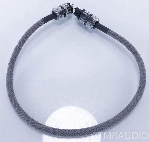 HiDiamond Diamond 3 Power Cable; 1m P3 AC Cord