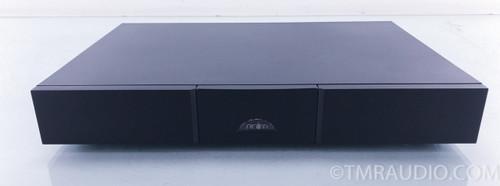 Naim NAP 150 Stereo Power Amplifier