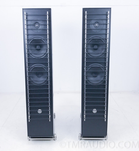 GamuT RS5i Floorstanding Speakers; Pair