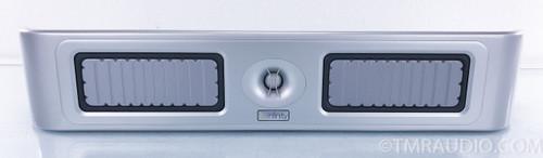 Infinity Cascade Model Three C Center Channel Speaker