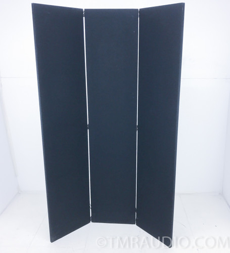 Magnepan Tympani I-D Floorstanding Speakers; Pair; AS-IS