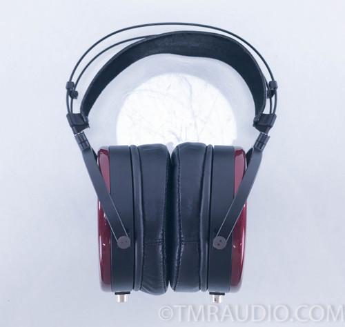MrSpeakers Ether Flow Headphones; Mr. Speakers 2