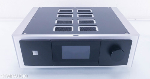 NAD M17 Surround Sound Preamplifier / Processor