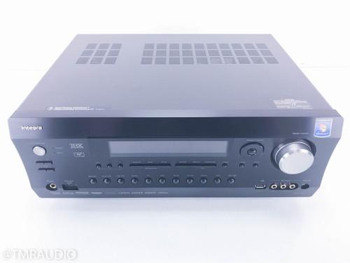 Integra DHC-40.2 Home Theater Processor; (No Remote)