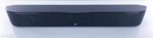 Atlantic Technology FS-7.1; 7 Channel Sound Bar