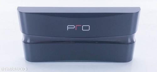Pro Control Prolink.z Control Processor w/ Pro24.z Remote, Dock