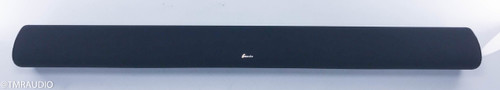 GoldenEar SuperCinema 3D Array SoundBar / Sound Bar Surround Speaker