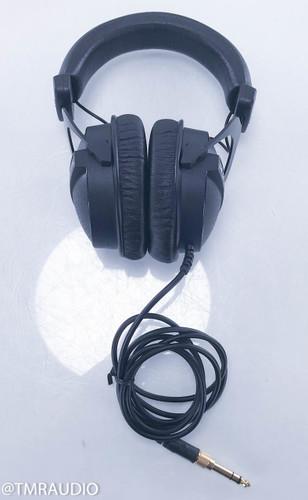 Beyerdynamic DT 770 Pro Limited Edition Headphones; 32 Ohm DT770