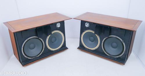 JBL C50 Olympus S8R Vintage Floorstanding Speakers; Pair