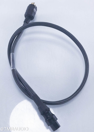 Tara Labs TL-AC Power Cable; 1m AC Cord