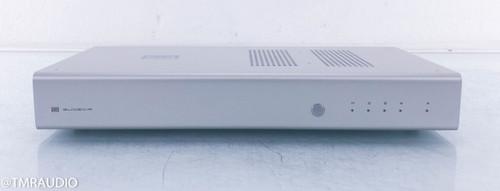 Schiit Gungnir Balanced DAC; D/A Converter w/ Gen2 USB