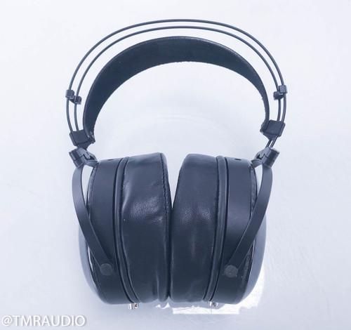 MrSpeakers Ether C Closed-Back Headphones