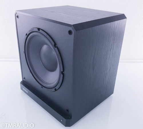Velodyne FSX-12 ii Servo Controlled Powered Subwoofer
