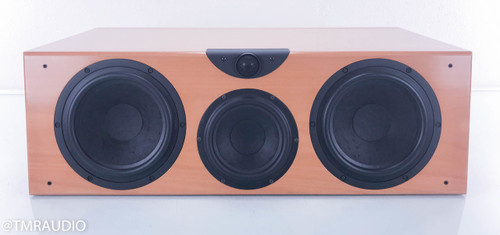 Vienna Acoustics Oratorio Center Channel Speaker