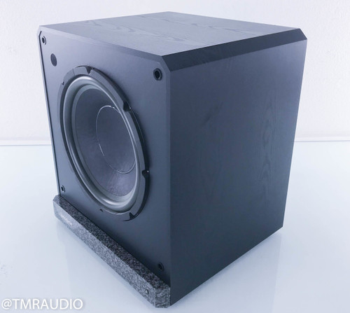 Velodyne FSR-12 Servo-controlled Powered Subwoofer (no remote)