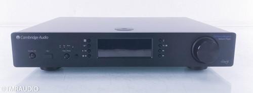 Cambridge Audio StreamMagic 6 Network Player