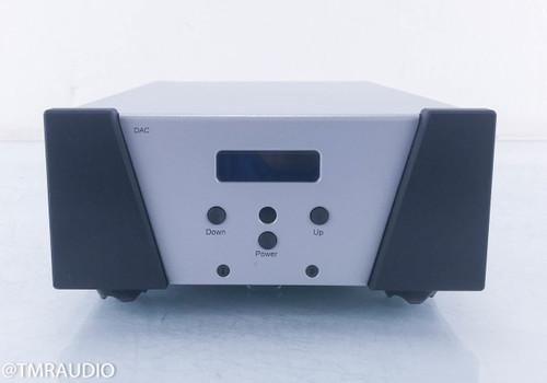 Wyred 4 Sound DAC-2v2 SE DAC; D/A Converter
