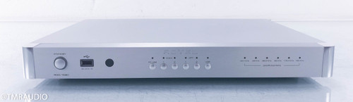 Rotel RDD-1580 DAC / D/A Converter