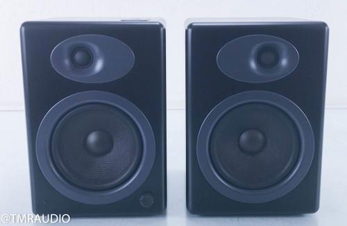 Audioengine A5 Powered Bookshelf Speakers; Pair