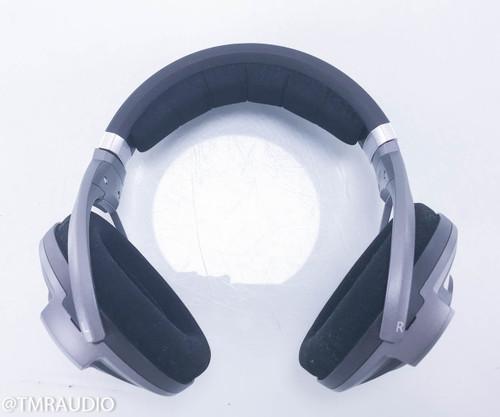 Sennheiser HD700 Over-Ear Headphones; HD-700