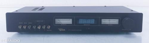 Magnum Dynalab FT-11 FM Tuner; FT11