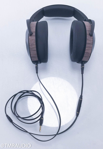 Audeze EL-8 Closed-Back Headphones; EL8