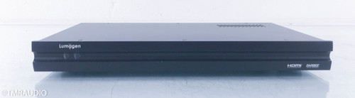 Lumagen 2021 HDMI Video Processor