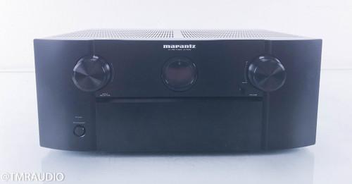 Marantz AV 7005 Home Theater / Surround Sound Processor; AV7005