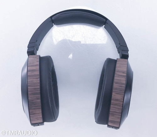 Audeze EL-8 Closed-Back Stereo Headphones