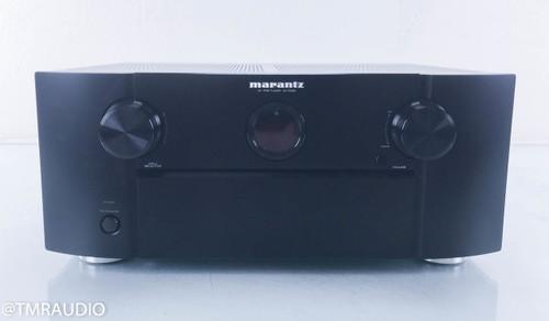 Marantz AV 7005 Home Theater Surround Sound Processor; AV7005