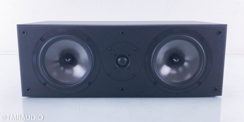 Ascend Acoustics CMT-340c SE Center Speaker Signature Edition