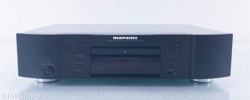 Marantz UD7007 Universal Blu-Ray CD / SACD Player; UD-7007