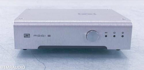 Schiit Modi Multibit USB DAC; D/A Converter