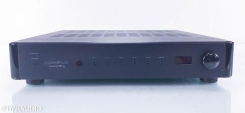 Krell KAV-280p Stereo Preamplifier / Line Preamp