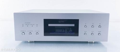 Esoteric SA-60 Universal / SACD / CD Player; SA60