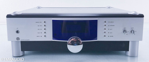 MBL 5011 Stereo Line Preamplifier
