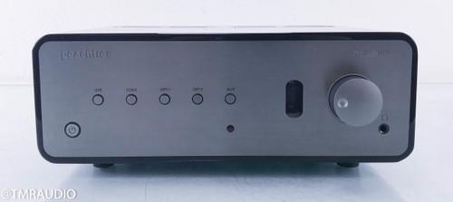 Peachtree Nova 220SE Stereo Integrated Amplifier; Nova220SE