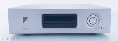 Ayre Acoustics C-5xe MP CD/SACD Player