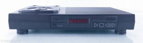 Rega Planet CD Player