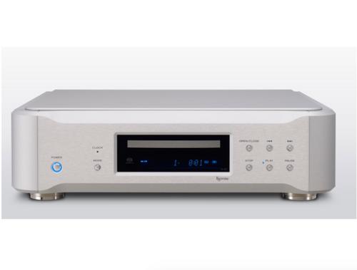 Esoteric K-07 CD / SACD Player (New)