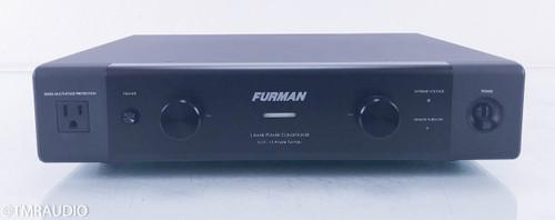 Furman Elite 15 Power Factor i Linear Power Conditioner