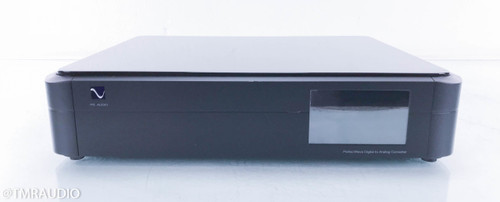 PS Audio PerfectWave DAC MkII w/ Bridge; D/A Converter