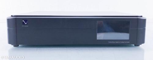 PS Audio PerfectWave DAC MkII; D/A Converter; Black (1/2)