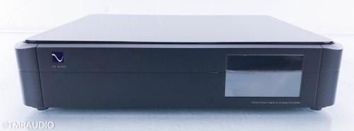 PS Audio PerfectWave DAC MkII; D/A Converter; Black