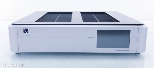 PS Audio Power Plant 5 Power Conditioner; P5