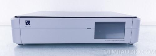 PS Audio PerfectWave DAC II w/ Network Bridge; D/A Converter; Silver; MKII (New)