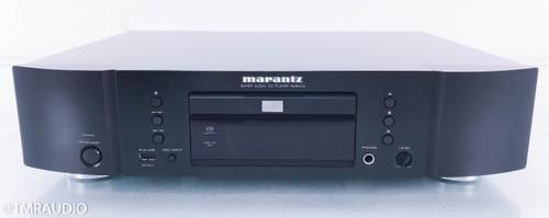 Marantz SA8004 SACD / CD Player; SA-8004