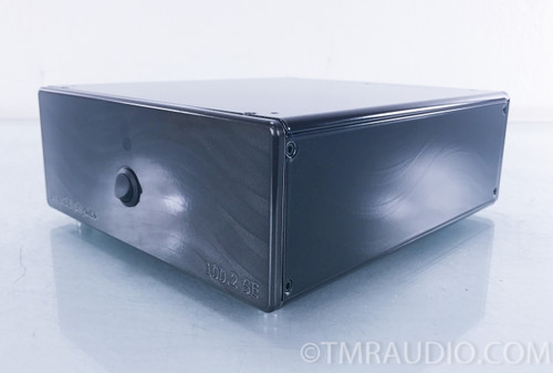 Emerald Physics 100.2SE Stereo / Mono Power Amplifier