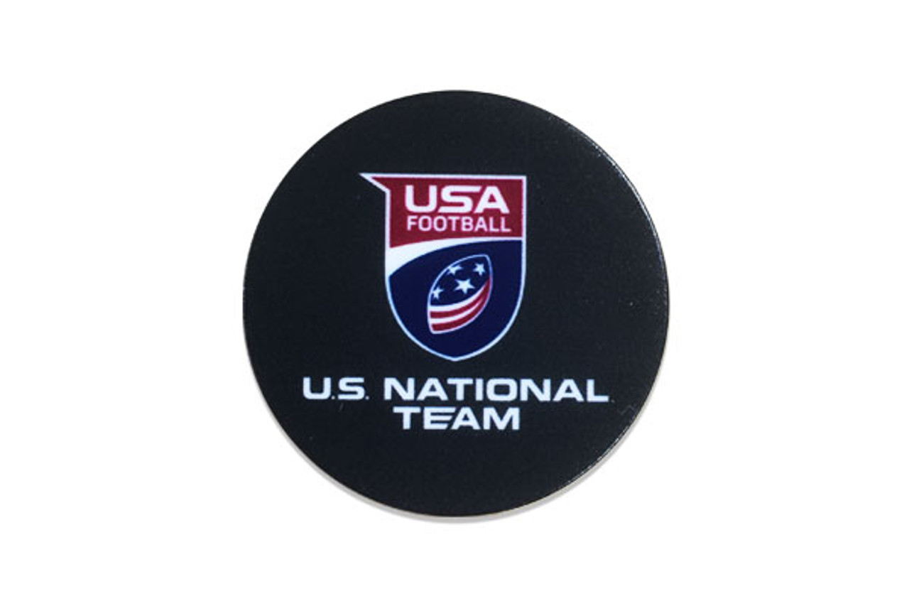 USA Football U.S. National Team Phone Grip