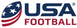USA Football Shop
